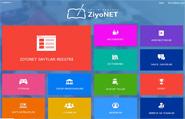 ZiyoNET